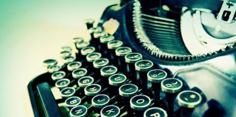Typewriter-730x364