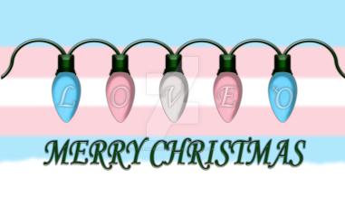 love_transgender_pride_christmas_lights_by_lovemystarfire-d7d3wz9