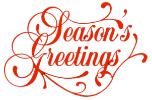 SeasonsGreetings-copy