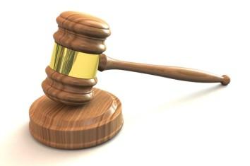 AmerisourceBergen-pleads-guilty-to-distributing-misbranded-drugs_wrbm_large