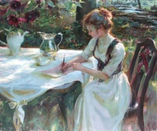 71c916b4e134fe87d14162b481d398d5--writing-letters-on-writing